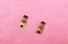 Original Genuine Power On/Off  key button Flex Cable for Lenovo S890 mobile phone