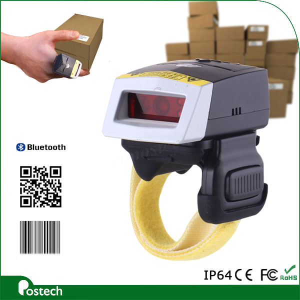 Fs02 Professional Symbol Barcode Scanner For Android Tablet Pc Buy