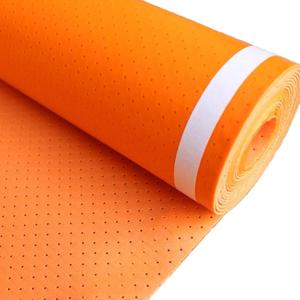 Thermal Insulation Flooring Underlay, Thermal Insulation