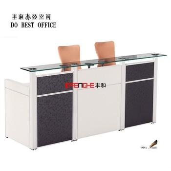 Empfangstresen Design Büromöbel An Der Rezeption,Salon Rezeption ...
