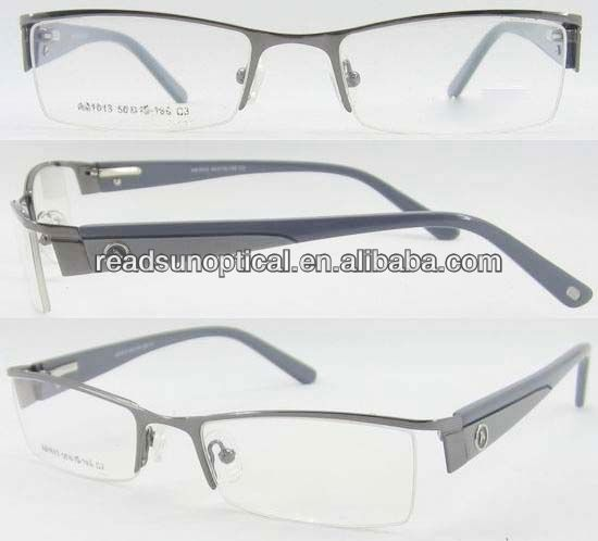 Optical Glasses Online Wholesale, Optical Glasses Suppliers - Alibaba