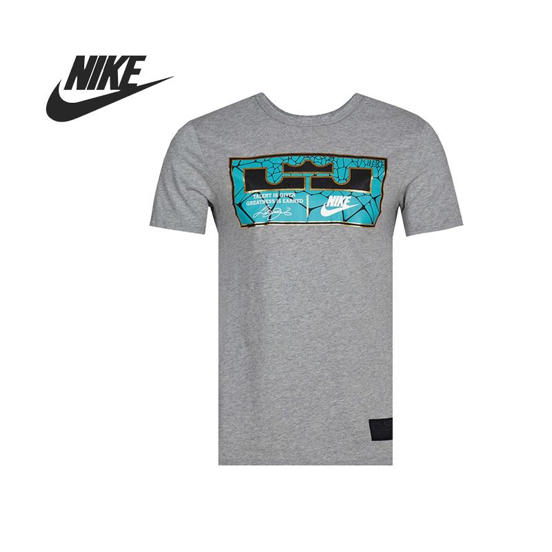 new products e4fd1 a7c1c camisetas nike lebron james