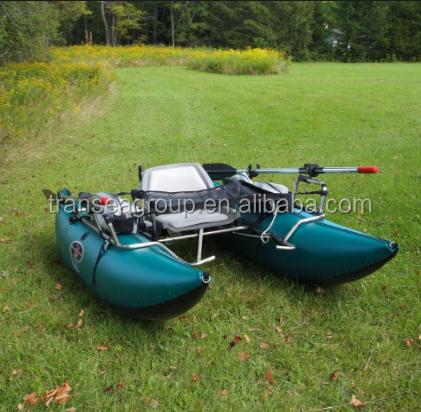 ce certificat catamaran gonflable bateau de p che avec moteur hors bord vendre bateaux d. Black Bedroom Furniture Sets. Home Design Ideas