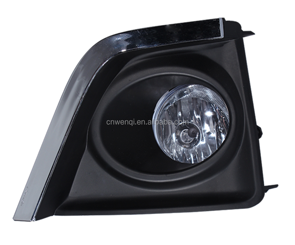 Halogen Front Fog Lamp For TOYOTA Corolla 2014-ON With Best Price