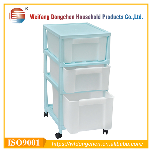 large plastic storage drawers large plastic storage drawers suppliers and at alibabacom