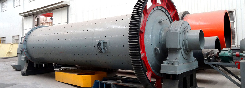 Vật liệu xi măng thô mài bóng máy nghiền/xi măng nhà máy để bán
