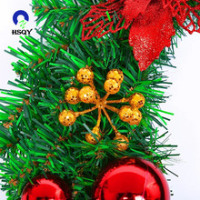 Promosi Pohon Natal Mewarnai Lembar Beli Pohon Natal Mewarnai