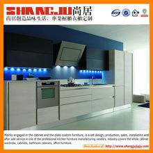 greek kitchen design. Greek Kitchen Design  Suppliers and Manufacturers at Alibaba com