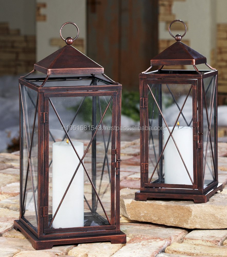 Hanging outdoor candle lanterns for patio - Hobby Lobby Hanging Candle Lanterns Hobby Lobby Hanging Candle Lanterns Suppliers And Manufacturers At Alibaba Com