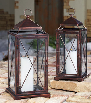 Hobby Lobby Hanging Candle Lanterns Buy Hobby Lobby Hanging Candle