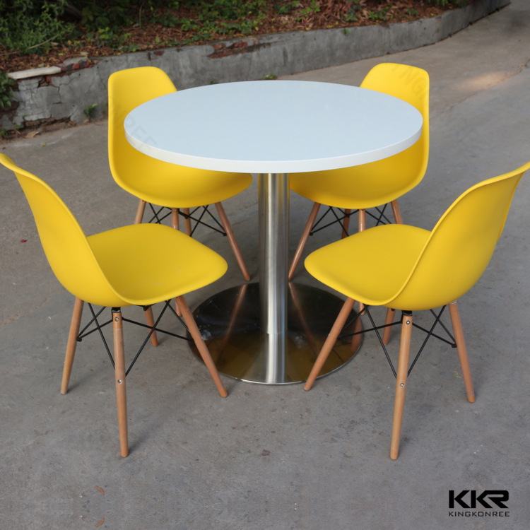 Round Chairs For Sale: Used Tables And Chairs For Sale,Used Round Banquet Tables