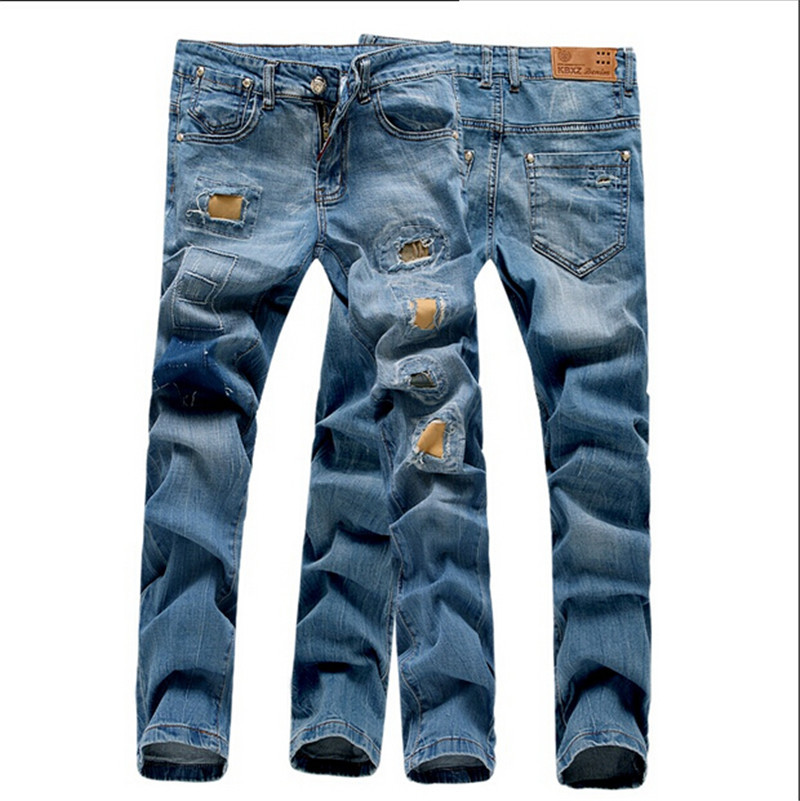 On Find Line Jeans New Deals Fashion At Cheap Jeans 67qwC4qp