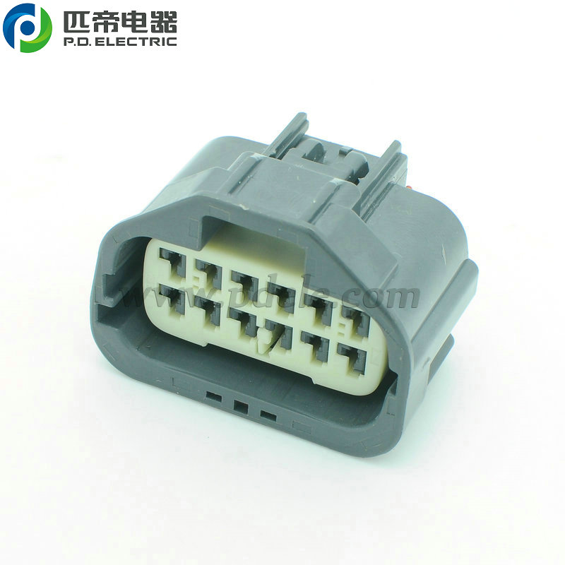 ford wiring connectors 12 way ford automotive connector for wire harness buy wiring classic ford wiring connectors automotive connector for wire harness