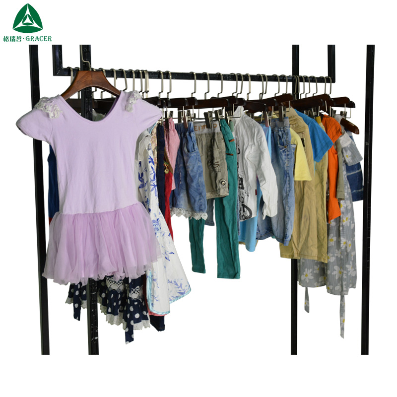 second hand clothes bale used babi children clothes second hand clothes uk