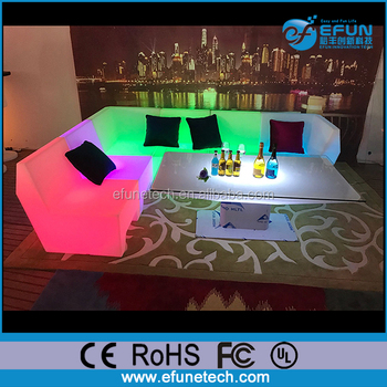 Awe Inspiring New Design Rgb Color Changing Couch Inflatable Comfortable Seater Sectional Sofa Bar Led With Remote Control Buy Sofa Bar Led Led Lighting Onthecornerstone Fun Painted Chair Ideas Images Onthecornerstoneorg