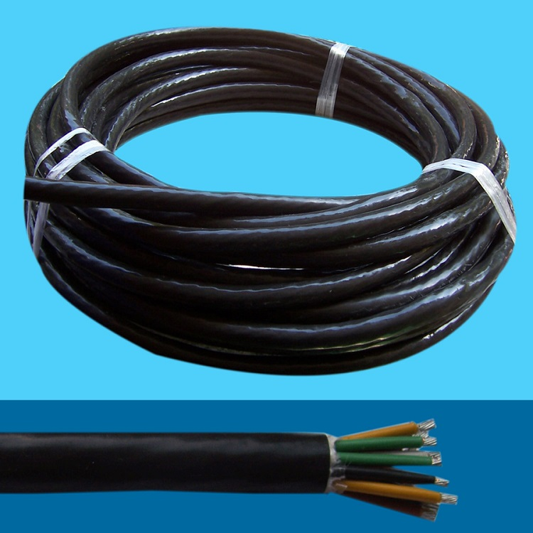 Different Types Price Of Electric Wire And Cable 16mm 10mm Flexible Electrical Wire Names