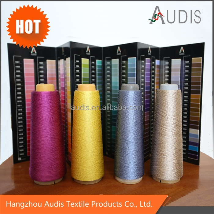 China Thread Brand China Thread Brand Manufacturers And Suppliers