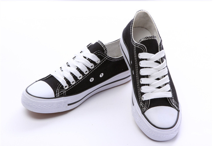 ad0d62d889ad Get Quotations · 2014 New Fashion Unisex Espadrille Plimsoll Canvas Sneakers  Canvas Casual Shoes for Men and Women Free