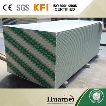 Gypsum Board Manufacturers In Uae - Buy Gypsum Board Manufacturers In  Uae,12mm Gypsum Board,Gypsum Board Fixing Product on Alibaba com