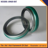 shipping company engine parts hub seal
