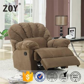 Image Result For Recliner Sofa Price In Dubai