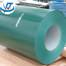 hot selling ppgi coil / gi cold rolled steel coil price