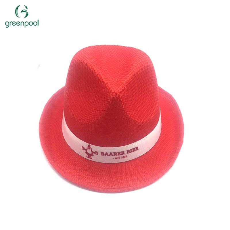 grand choix de hot-vente plus récent achat original Grossiste chapeau melon pas cher-Acheter les meilleurs ...
