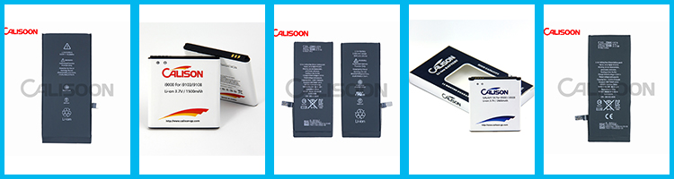 Calisoon GradeAAA Tianma For IPhone6 LCD,For IPhone 6 LCD Display,Mobile Phone LCDs for IPhone 6 Replacement