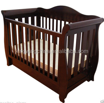 Prime Baby Sleigh Cot Toddle Sofa Bed With Drawers Buy 3 In 1 Solid Wooden Baby Sleigh Cot Bed Wooden Baby Sleigh Cot Bed Cot Bed Product On Alibaba Com Short Links Chair Design For Home Short Linksinfo