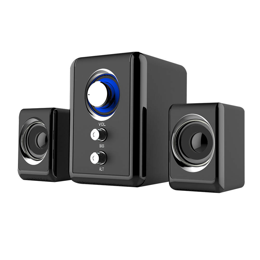Gadget electronic 2019 technologies altavoz sound stereo system speaker customized logo фото
