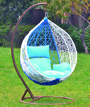 Outdoor jhula patio garden swing living room indoor indian for Living room jhula