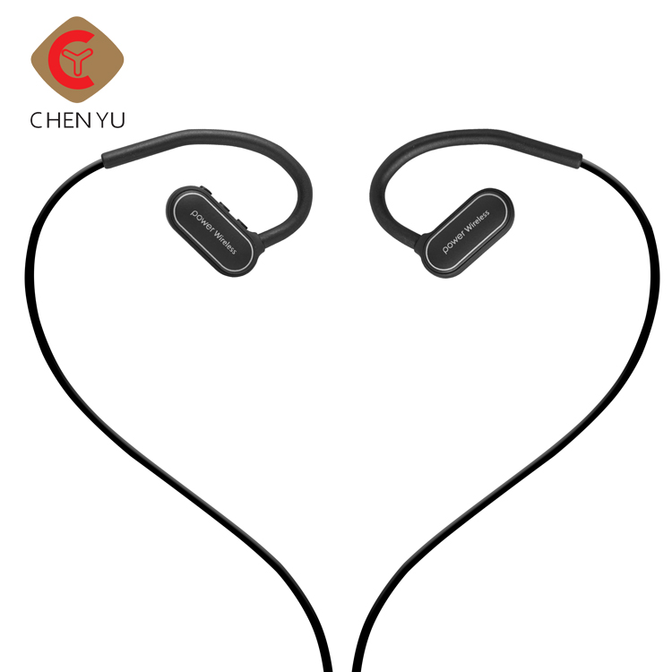 Headphone for Mobile Phone