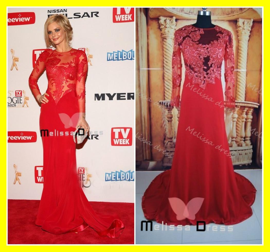 Cheap Celebrity Dresses – Fashion dresses
