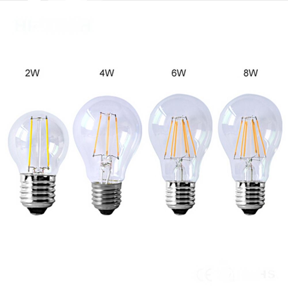 Prezzi luci led per interni perfect lampade al led prezzi for Lampadari a led per interni prezzi