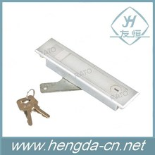 Wholesale Flush swing handle industrial cabinet electric panel ...
