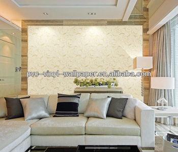 Korean Behang/behang Voor Huisdecoratie/woonkamer Behang Muren - Buy ...