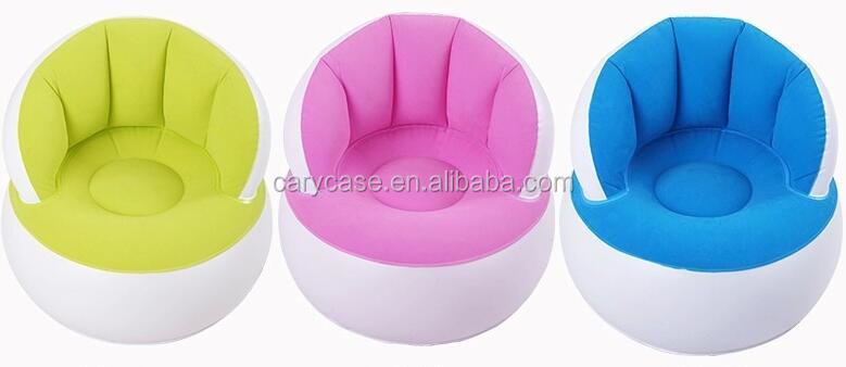 Inflatable Furniture white inflatable sofa chair, white inflatable sofa chair suppliers