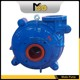 Transport Acid-proof Liquid 4x3 Slurry Pump