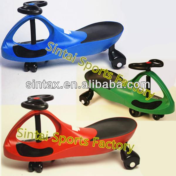 kids twist roller ride on plasma cars buy plasma cartwist rollerkids plastic roller coaster product on alibabacom