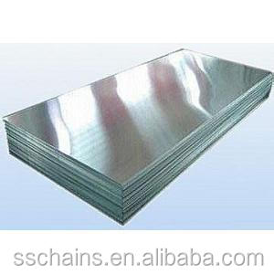 N06601 nickel alloy plate