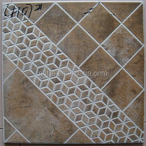 Flagstone Floor Tile Suppliers Gurus Floor