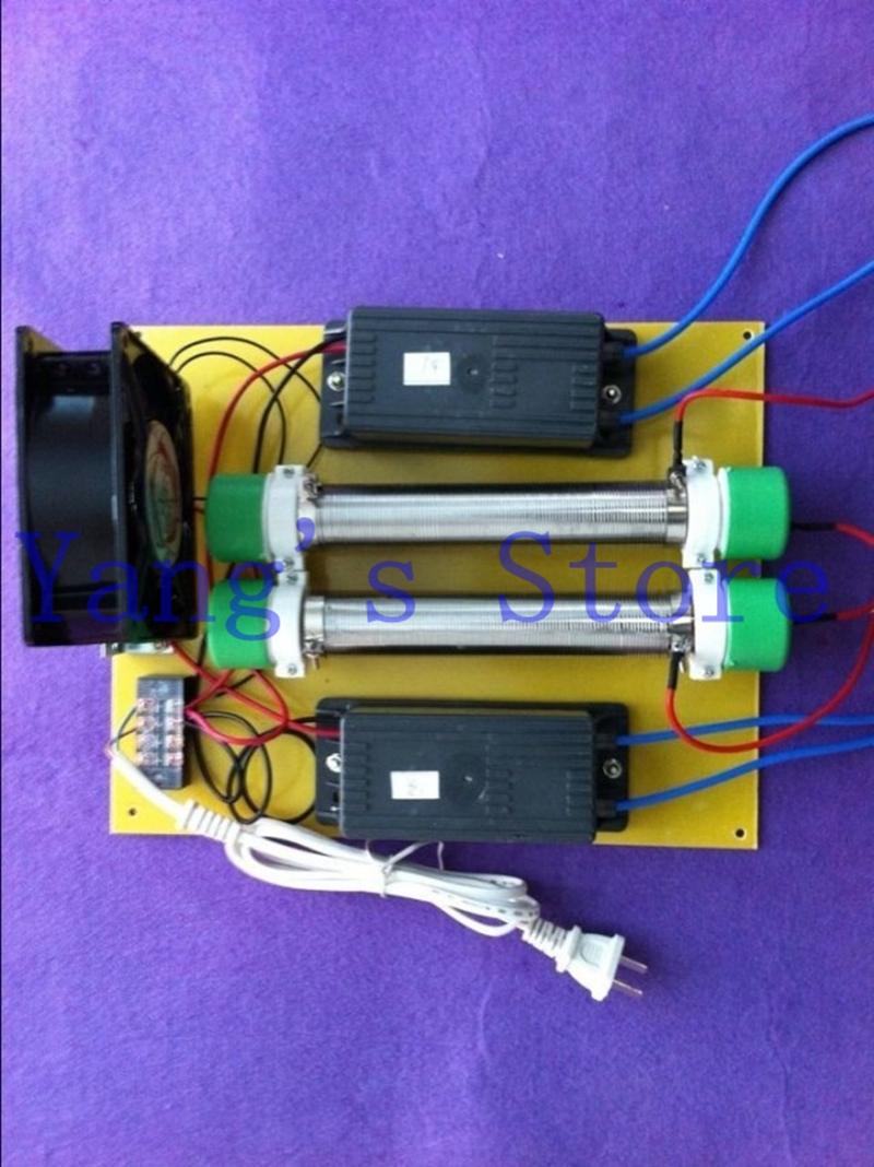 Popular Portable Generator Frequency Buy Cheap Portable