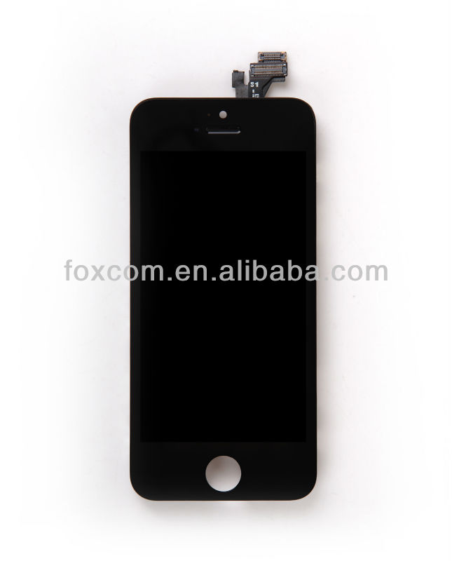touch screen original OEM LCD screen for Iphone 5