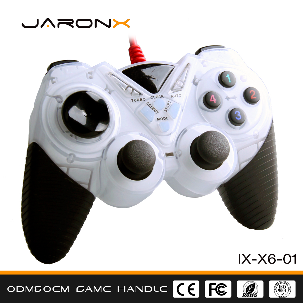 Best Price RoHS Certification Support ODM OEM PC Controller Support vista/7/8/8.1/10, best controllers pc games