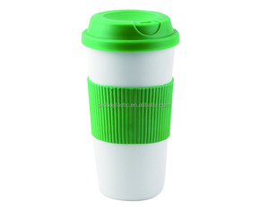 China Supplier Factory Selling Directly Boss Lady Travel Mug