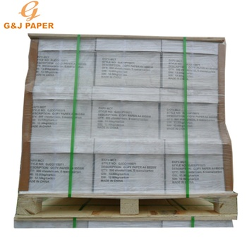 Lower Price Reams of A4 Copy Paper 80gsm 500 Sheets