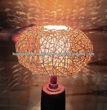 Finden Sie Hohe Qualitat Vietnam Bambus Lampe Hersteller Und Vietnam
