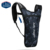 Cycling Running Custom Print Vest Hydration Packs Backpack