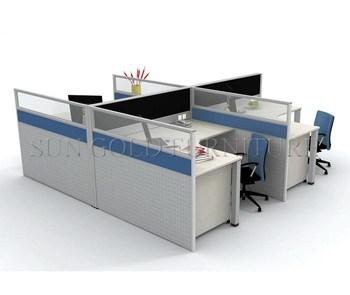 futuristic office ditches cubicles super. Futuristic Office Ditches Cubicles Super. Modern Cubicle Best In Clean Super
