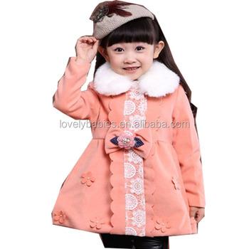 Girls Fashion Dresses 10 YearsGirls Dress CoatsKids Winter Coats
